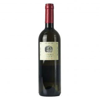 Vinogradi Fon Malvasia Istriana Selezione 80 2018