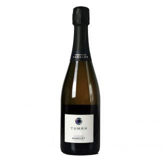 Marguet Champagne Yuman