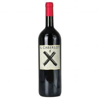 Podere Il Carnasciale Il Caberlot Toscana IGT Magnum