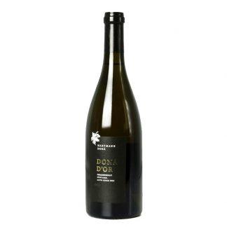 Hartmann Donà Chardonnay Donà D'or 2013